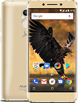 Best available price of Allview P8 Pro in Afghanistan