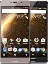 Best available price of Allview P9 Energy Lite 2017 in Afghanistan