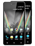 Best available price of Allview V2 Viper i4G in Afghanistan