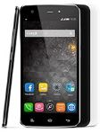 Allview V1 Viper S4G Latest Mobile Prices by My Mobile Market Networks