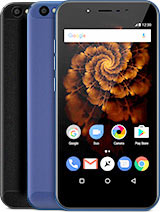 Best available price of Allview X4 Soul Mini S in