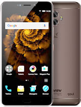 Best available price of Allview X4 Xtreme in Afghanistan