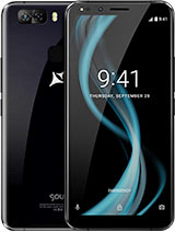 Best available price of Allview X4 Soul Infinity Plus in