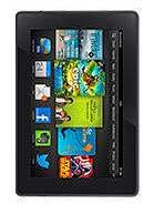 Best available price of Amazon Kindle Fire HD 2013 in Singapore
