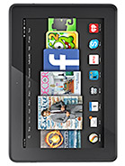 Best available price of Amazon Fire HDX 8-9 2014 in