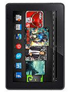 Best available price of Amazon Kindle Fire HDX 8-9 in Afghanistan