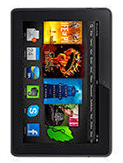 Best available price of Amazon Kindle Fire HDX in Afghanistan