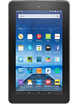 Best available price of Amazon Fire 7 in Afghanistan