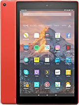 Best available price of Amazon Fire HD 10 2017 in Singapore