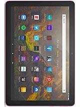 Amazon Fire HD 10 (2021) at Australia.mymobilemarket.net