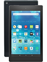 Best available price of Amazon Fire HD 8 in