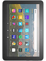 alcatel 1S 2020 at Bangladesh.mymobilemarket.net