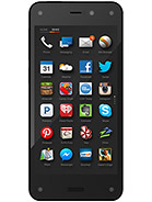 Amazon Fire Phone Latest Mobile Prices by My Mobile Market Networks
