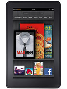 Best available price of Amazon Kindle Fire in Afghanistan