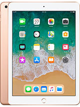 Best available price of Apple iPad 9-7 2018 in Afghanistan