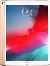 Apple iPad Air 2019 at Canada.mymobilemarket.net