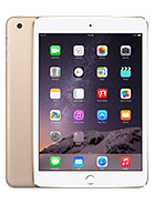 Best available price of Apple iPad mini 3 in
