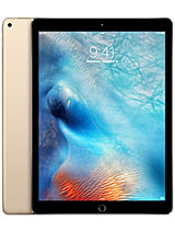 Best available price of Apple iPad Pro 12-9 2015 in
