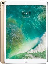 Best available price of Apple iPad Pro 10-5 2017 in Bangladesh