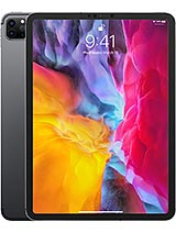 Infinix S5 Pro 48 40 at USA.mymobilemarket.net