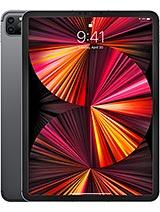 Apple iPad Pro 11 (2021) at Brunei.mymobilemarket.net
