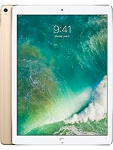 Best available price of Apple iPad Pro 12-9 2017 in