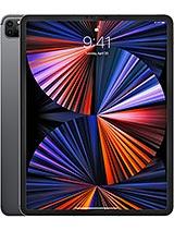Apple iPad Pro 12.9 (2021) at Turkey.mymobilemarket.net