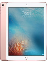 Apple iPad Pro 9-7 2016 at Singapore.mymobilemarket.net