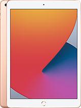 Apple iPad 10_2 at Turkey.mymobilemarket.net