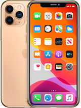 Apple iPhone 11 Pro at Bangladesh.mymobilemarket.net