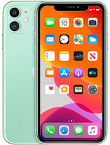 Best available price of Apple iPhone 11 in Canada