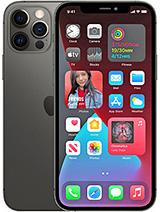 Apple iPad Pro 12.9 (2020) at .mymobilemarket.net