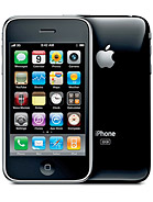 Best available price of Apple iPhone 3GS in