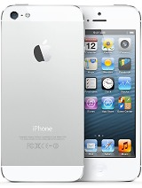 Apple iPhone 5 Latest Mobile Prices by My Mobile Market Networks