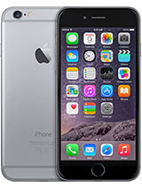 Apple iPhone 6 at Australia.mymobilemarket.net