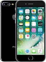 Best available price of Apple iPhone 7 Plus in France