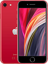 Apple iPhone SE 2020 at Pakistan.mymobilemarket.net