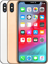 Apple iPhone 11 Pro Max at Canada.mymobilemarket.net