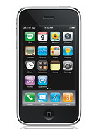 Best available price of Apple iPhone 3G in