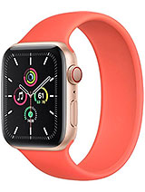 Apple Watch Series 6 Aluminum at .mymobilemarket.net