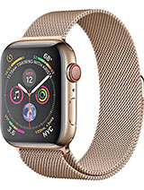 Best available price of Apple Watch Series 4 in Afghanistan