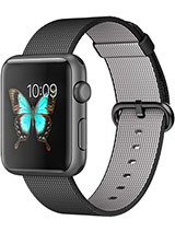 Best available price of Apple Watch Sport 42mm 1st gen in