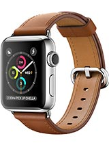 Best available price of Apple Watch Series 2 38mm in