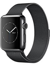 Apple Watch Series 2 42mm Price in Singapore