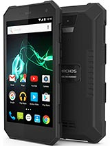 Best available price of Archos 50 Saphir in