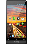 Best available price of Archos 50c Oxygen in