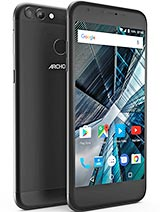 Best available price of Archos 55 Graphite in