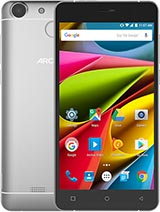Archos 55b Cobalt Latest Mobile Prices by My Mobile Market Networks