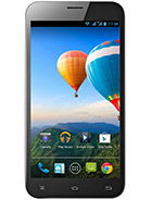 Best available price of Archos 64 Xenon in