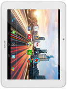 Best available price of Archos 80 Helium 4G in